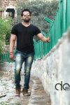 Dazzlerr - ATUL Model Delhi