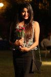 Dazzlerr - Priya Model Delhi