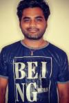 Mitesh P Shah - Actor in  | www.dazzlerr.com