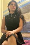 Aishwarya  - Model in  | www.dazzlerr.com