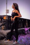 Sneha Madeshiya - Model in Mumbai | www.dazzlerr.com