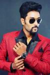 Bhaskar Mandal - Model in  | www.dazzlerr.com