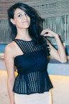 Dazzlerr - Aashna Kathpalia Model Delhi