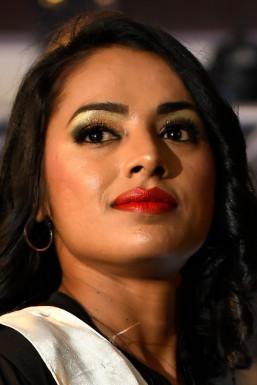 Bina Kumari Anchor Dehradun