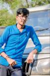 Himanshu Singh - Model in Allahabad   www.dazzlerr.com