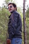 Vikram Rawat - Actor in Delhi | www.dazzlerr.com