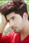 Shivam Sharma - Actor in Hapur | www.dazzlerr.com
