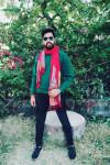 Mayank Soni - Model in Udaipur | www.dazzlerr.com