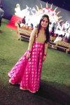 Dazzlerr - Ambika Gupta Model Delhi