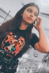 Sneha Das - Model in  | www.dazzlerr.com