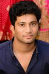 Priyesh Nimbalkar - Actor in Itarsi   www.dazzlerr.com