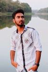 Md Arbaaz Hussain Siddique - Actor in Hugli-Chinsurah | www.dazzlerr.com