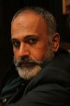 Krishna Kotian - Actor in    www.dazzlerr.com