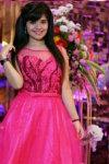 Dazzlerr - Bhawna Kalra Model Delhi