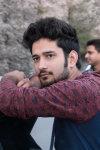 Dazzlerr - MD SHAD KHAN Model Delhi