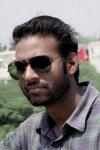 Dazzlerr - Mukesh Model Delhi