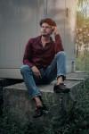 Suleman - Hair Stylist in Chandigarh | www.dazzlerr.com