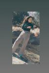 Anjali Attri - Actor in  | www.dazzlerr.com