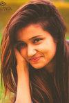 Dazzlerr - Mona Singh Model Delhi