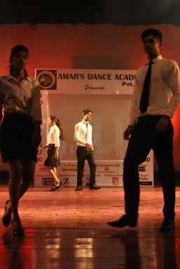 Dazzlerr - Avii Singh Model Delhi