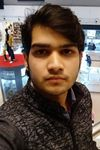 Dazzlerr - Jatin Kumar Model Delhi