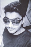 Dazzlerr - Mohit Singh Model Delhi