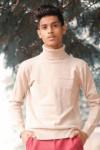 Veer Singh - Model in  | www.dazzlerr.com