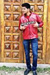 Tamim Siddiqui - Actor in Tuljapur | www.dazzlerr.com