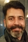 Ajay Prinja - Actor in Ludhiana   www.dazzlerr.com