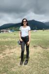 Anita Thakur - Model in S.A.S. Nagar (Mohali) | www.dazzlerr.com