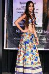 Dazzlerr - Shivangi Madaan Model Delhi