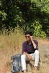 Mayur Sanjiv Barve - Model in Nashik | www.dazzlerr.com
