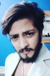 Nitesh - Actor in Muzaffarnagar | www.dazzlerr.com