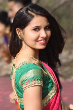 Rekha Badiger - Actor in  | www.dazzlerr.com