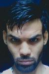 Dazzlerr - Mohammed Sumir Ahmed Ansari Model Delhi