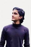 Rahul Mulani - Model in Mumbai | www.dazzlerr.com