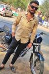 Jd - Model in Ahmedabad | www.dazzlerr.com