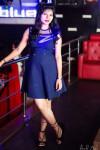 Himani Singh - Model in  | www.dazzlerr.com