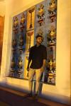 Aditya Akhilesh Konangath - Model in Pune | www.dazzlerr.com