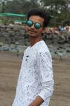 Ashvin - Model in Mahuva | www.dazzlerr.com