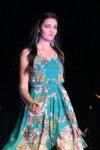 Dazzlerr - Sonia Chaudhary Model Delhi