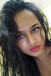 Dazzlerr - Akansha Singh Model Delhi