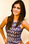 Dazzlerr - Neha Kashyap Model Delhi