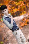 Shiwam Yadav - Actor in Banda | www.dazzlerr.com
