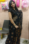 Shivani Porwal  - Actor in    www.dazzlerr.com