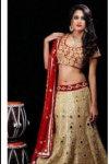 Dazzlerr - NIHARIKA Model Delhi