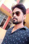 Atul Dixit - Model in Lucknow | www.dazzlerr.com