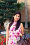 Soumya - Stylist in Chandigarh | www.dazzlerr.com