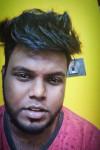 John Ajay A - Model in    www.dazzlerr.com