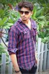 Rishabh Lakhera - Model in Bhopal   www.dazzlerr.com